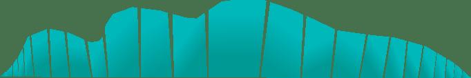Logo_Glacier@2x