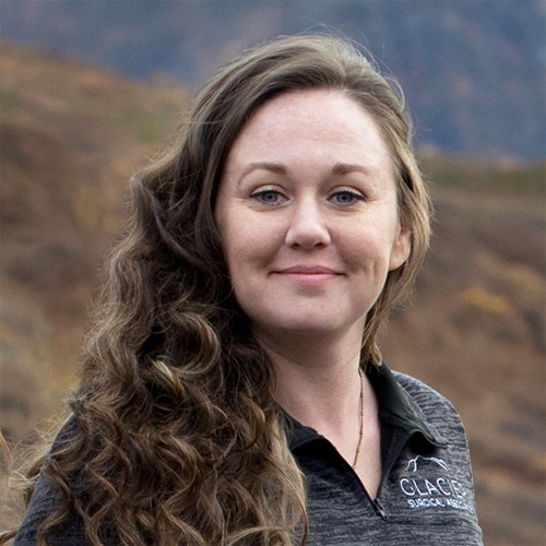 Sara-JoDegagnePracticeManager